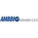 AMBBIO COLOMBIA