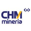 CHM MINERIA