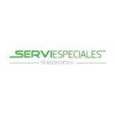 SERVIE4SPECIALES